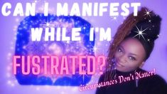 Law Of Attraction Tips, How To Manifest, I Can, It Works, The Creator, Youtube, Nailed It, Youtubers, Youtube Movies