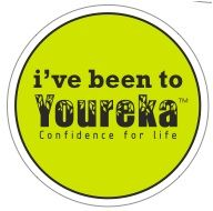Have you been to Youreka?