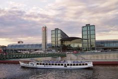 Berlin hauptbahnhof no 2 - Berlin - Wikipedia, the free encyclopedia