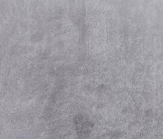 Wandpaneele | Panel Sleek Mouse Grey | IVANKA | Studio IVANKA. Check it out on Architonic