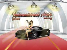 International Auto Show Racing    http://www.greatcargames.com/racing-games/international-auto-show-racing-3808.html