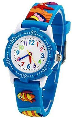 Watches Professional Sale New Spiderman Watch Fashion Boy Watch Kid Child Cartoon Watches Jelly Silicone Qaurtz Watch Spider Man Watch Relojes Infantiles