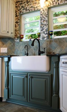 13 best cerritos kitchen cabinets images dressers kitchen rh pinterest com