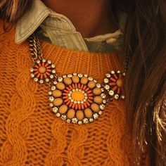 4a13344364a The 8 best Pretty things! images on Pinterest