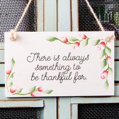 what a beautiful message! Made using the Folk It Series 2 Starter Kit, click 'Visit Site' above to shop now.