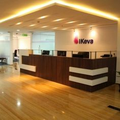 http://ninepebbles.com/search/viewdetail/4417  Office for rent in Mumbai Maharashtra 10 Sqr ft 3 thou per month
