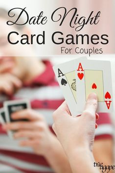 Two Person Card Games, Games For Two People, Games For Teens, Adult Games, Fun Couple Games, Drinking Games For Couples, Family Games, Two Player Drinking Games, Fun Card Games