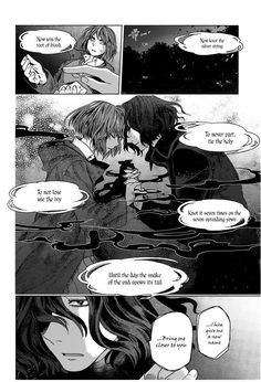 Read Mahou Tsukai no Yome Let Sleeping Dogs Lie online. Mahou Tsukai no Yome Let Sleeping Dogs Lie English. You could read the latest and hottest Mahou Tsukai no Yome Let Sleeping Dogs Lie in MangaHere. Kore Yamazaki, Elias Ainsworth, Chise Hatori, The Ancient Magus Bride, Joker, Sketches Tutorial, Manga List, Manga Pages, Sleeping Dogs