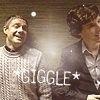 Sherlock - sherlock Icon