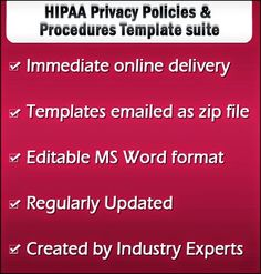 SexGangsterscom Privacy Policy Training Pinterest Privacy Policy - Healthcare privacy policy template
