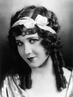 Mary Brian in The Enchanted Hill (1926)