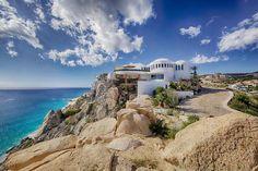 Casa Alegria in Pedregal | VanSirius Real Estate