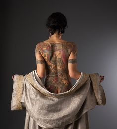 Awesome The Lady with the Dragon Tattoo The Lady with the Dragon Tattoo - the Lady with the Dragon Tattoo , Dragon Tattoo Lady Stock Photo Getty Images Dragon Tattoo Lady Stock Photo Getty Images Dragon Tattoos for Girls Que La Historia Me Juzgue