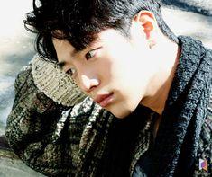 いいね!79件、コメント2件 ― 천사 눈さん(@the.angel.eyes)のInstagramアカウント: 「Seo Kang Joon ❤ - - - - @seokj1012 #seokangjoon #seokangjun #서강준 #ソガンジュン #徐康俊 #kangjoon…」