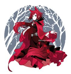 Henceforward Ruby with Foxears