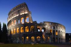 most famous buildings in the world - Google Search