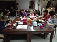 Workshop, Table, Furniture, Home Decor, Homemade Home Decor, Atelier, Tables, Home Furnishings, Interior Design