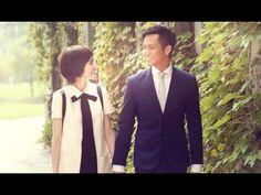 Thời lượng phim: 1422841165 ( giây)  Đã có: 2828 lượt xem.  Đánh giá độ hay của phim: 5.00/5 sao.  Nội dung của phim nói về:  Bạn thân mến bạn đang xem phim nụ hôn ngọt ngào nhất trong phim bên nhau trọn đời tại website XemTet.com thuộc thể loại Phim Tình Cảm. Nếu bạn đã thích phim của phim hãy ủng hộ chúng tôi.  Ngày đăng phim: 2015-02-02 01:39:25. Nguồn Youtube.com