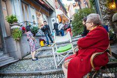 Lago de Como y Bellagio, visita exprés al rincón con más glamour de Italia - machbel