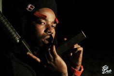 "@YoungBreedCCC ft @MistahFab – ""In Da Kitchen"" (Prod. @AOneBeats) | NewsFixDaily.com"