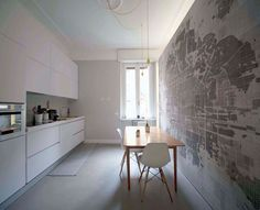 Archiproducts Inspirations - Picture gallery