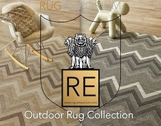 Free Park, Hand Tufted Rugs, Traditional Rugs, Outdoor Rugs, New Work, Animal Print Rug, Contemporary Design, Behance, Check