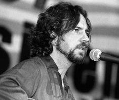 Eddie Vedder | Down to Earth - Photography & Stuff
