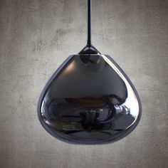Luminosa is a contemporary architectural lighting firm dedicated to the design and production of bespoke pendulum lights. Order or buy pendant lights of modern design with worldwide shipping right now. Ceiling Light Design, Ceiling Lights, Interior Lighting, Lighting Design, Pendulum Lights, Light Architecture, How To Make Light, Contemporary Interior, Hanging Lights