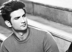 Sushant Singh Rajput preps for the Ironman Triathlon and we're shook! Bollywood Actors, Bollywood News, Bollywood Songs, Neil Nitin Mukesh, Sonu Sood, Anupam Kher, Ironman Triathlon, Shocking News, Sushant Singh