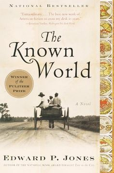 The Known World: A Novel by Edward P. Jones http://www.amazon.com/dp/0060557559/ref=cm_sw_r_pi_dp_RTheub1YZVS2V