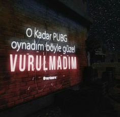 New No Cost pubg komik Thoughts, - komedi dükkanı Bff Quotes Funny, Best Quotes, Quotes Quotes, My Life My Rules, Star Photography, Videos Online, Cool Words, Positivity, Thoughts