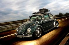 Volkswagen Beetle, classic and vintage car design,  Go To www.likegossip.com to get more Gossip News!