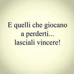 Belle Frasi D Amore Da Scaricare Gratis Per Mettere Su Whatsapp E Facebook 1295836 Italian Quotes Jokes Quotes Best Quotes
