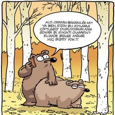 karikatür,komik, mizah, komik, penguen, selçuk erdem, hunili Caricature, Peanuts Comics, Haha, Family Guy, Humor, Fictional Characters, Cartoons, Google, Animated Cartoons
