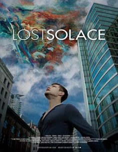 Watch Lost Solace 2016 for free here on Putlockers. Putlocker provides HD quality and subtitles in all languages. Sci Fi Movies, Top Movies, Drama Movies, Movies To Watch, Movie Tv, Streaming Vf, Streaming Movies, Watch Lost, Tv Series Free