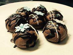 Superschnelle Nutella-Plätzchen, ein beliebtes Rezept aus der Kategorie Backen. Bewertungen: 209. Durchschnitt: Ø 4,5.