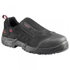 Sicherheitshalbschuh S1P Katesh MASCOT®Footwear