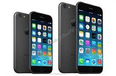 #teknoloji #technology #technologynews #apple #iphone #iphone6 #amazon #japonya iPhone 6 Uzakdoğuda Amazon'da Ortaya Çıktı