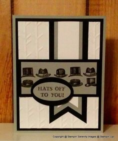 25 Uber Cool Paper Crafting Ideas