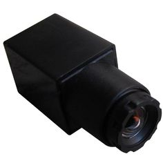 MC900A-V9 0.008Lux/F1.2 520TVL with audio Mini CCTV Camera 90degree view angle 5V