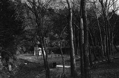 The Dead Children's Playground |