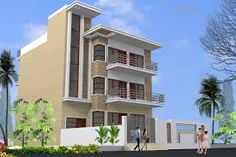 For Rent 2 Bhk in Suncity Township, Sector-54 Gurgaon, - http://www.kothivilla.com/properties/rent-2-bhk-suncity-township-sector-54-gurgaon/