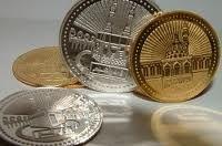 Maroc: Des filiales dédiées à la finance islamique seront bientôt lancées par la BCP et BMCE Bank La Banque Centrale Populaire...