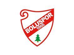 BolusporVector Logo  #bolu #boluspor #vectorlogo #vectorfile #logo