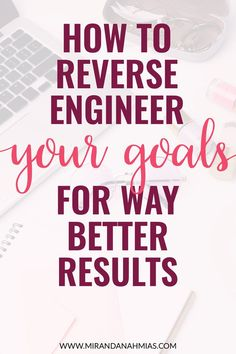 Not achieving Here's 4 tips to easily achieve YOUR goals in business // Miranda Nahmias & Co. Business Goals, Business Tips, Online Business, Business Quotes, Business Meme, Business Planning, Achieving Goals, Achieve Your Goals, Reaching Goals