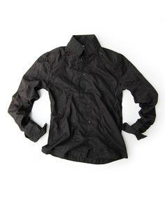 Jimbaori Shirt model #5