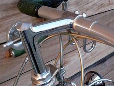 Toei 22 Classic Bikes, Goblin, Target, Bicycle, Good Things, Board, Vintage, Bicycles, Bike