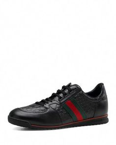 f9223a09e246b0  gucci  shoes    Sneakers Men s Sneakers