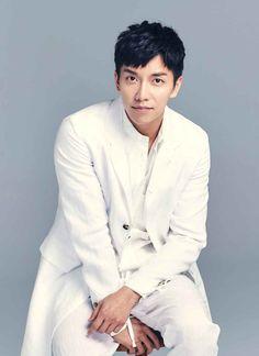 Lee Seung Gi, Lee Hyun, Sexy Asian Men, Sexy Men, Asian Actors, Korean Actors, Korean Drama Stars, Steve Harvey, Ji Chang Wook