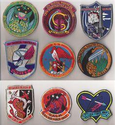 Ace Combat Zero Patches
